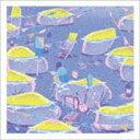 イツキライカ / Kind of Blue [CD]