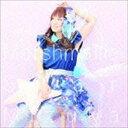 MIZUKA / マシュマリックスター [CD]