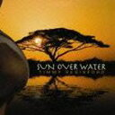 Other - ティミー・レジスフォード / Sun Over Water [CD]