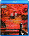 [Blu-ray] 紅葉〜autumn with your favorite music〜V-music