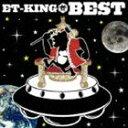 ET-KING / ET-KING BEST(通常盤) [C...