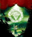 [Blu-ray] MISIA/星空のライヴV Just Ballade MISIA with 星空のオーケストラ2010