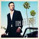 Other - [CD] ティル・ブレナー(tp、flh、vo)/ムーヴィー・アルバム(SHM-CD)