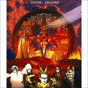 [CD] 聖飢魔II/リヴィング・レジェンド(Blu-specCD2)