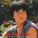 [CD] ジャッキーチェン/ジャッキーチェン CD復刻 ジャッキーチ