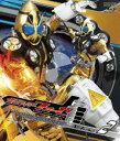 [Blu-ray] 仮面ライダーフォーゼ VOL.2