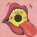 [CD] ザ・ローリング・ストーンズ/シングル・ボックス1971-2006(完全初回限定盤)