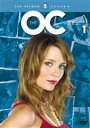 CD, DVD, 樂器 - The OC〈セカンド・シーズン〉Vol.1 [DVD]