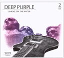 重金属硬摇滚 - 輸入盤 DEEP PURPLE / SMOKE ON THE WATER [2CD]
