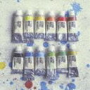 [CD] オトナモード/Watercolor(通常価格盤)