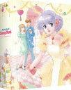 魔法の天使 クリィミーマミ Blu-rayメモリアルボックス [Blu-ray]