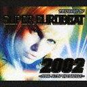 Other - [CD] (オムニバス) ザ・ベスト・オブ・スーパーユーロビート2002 ノンストップ・メガミックス