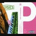POLYSICS / Catch On Everywhere [CD]