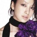 [CD] 中島美嘉/BEST(完全生産限定盤/Blu-specCD)