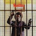 [CD] ジェームス・ブラウン/ソウルの革命(限定盤/SHM-CD)