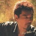 [CD] 鈴木康博/FORWARD