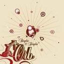 欧洲电子音乐 - 輸入盤 ORB / BICYCLES & TRICYCLES [CD]