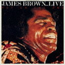 [CD] ジェームス・ブラウン/ホット・エネルギー・ショー〜ジェームス・ブラウン・トーキョー・ライヴ(限定盤/SHM-CD)