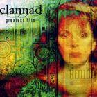 [CD]CLANNAD クラナド/GREATEST HITS【輸入盤】