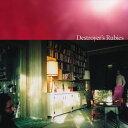 輸入盤 DESTROYER / DESTROYER'S RUBIES [CD]