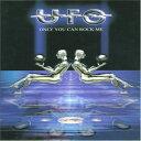 輸入盤 UFO / ONLY YOU CAN ROCK ME (LTD) [CD]