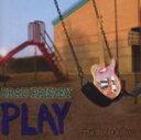 [CD]BRAD PAISLEY ブラッド・ペイズリー/PLAY【輸入盤】