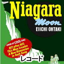 [CD] 大滝詠一/NIAGARA MOON -40th Anniversary Edition-(