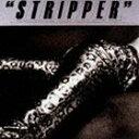 [CD] 沢田研二/STRIPPER(SHM-CD)