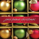 [CD]BEEGIE ADAIR ビージー・アデール/JAZZ PIANO CHRISTMAS【輸入盤】