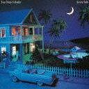 Fork, New Music - [CD] 須藤薫/Tear-Drops Calendar(Blu-specCD2)
