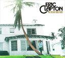 CD ERIC CLAPTON エリック クラプトン/461 OCEAN BOULEVARD【輸入盤】