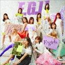 E-girls / E.G.11(通常盤/2CD+DVD(スマプラ対応))