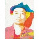 [CD] TGMX/TGMXの音楽関係
