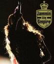 lecca Live 2012 Jammin' the Empire @日本武道館 [Blu-ray]