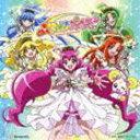 [CD] 吉田仁美/スマイルプリキュア! with キャンディ/スマイルプリキュア! 後期エンディングテーマ/挿入歌:: 満開*スマイル!/笑う 笑えば 笑おう♪(CD+DVD)