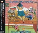 [CD] 西岡恭蔵/ろっかばいまいべいびい