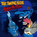 THE SWING KIDS / Before The Dawn CD