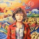 [CD] 水曜日のカンパネラ/ジパング