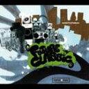 其它 - Surreal & DJ Balance / Future Classic [CD]