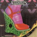 [CD] ザ・トランプス/ATLANTIC R&B BEST COLLECTION 1000:: ディスコ・インフェルノ(完全生産限定盤/特別価格盤)