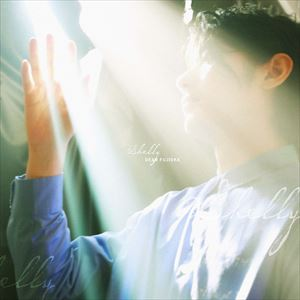 DEAN FUJIOKA / Shelly(初回限定盤A/Shelly Version/CD+DVD) (初回仕様) [CD]