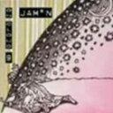 舞蹈音乐 - [CD] JAM`N/ON CLOUD 9