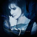 輸入盤 ENYA / DARK SKY ISLAND CD