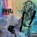 饶舌, 嘻哈 - [CD] タリブ・クウェリ/ガター・レインボウズ