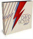 [CD]VARIOUS ヴァリアス/TOO MANY FACES OF DAVID BOWIE【輸入盤】