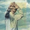 Rap, Hip-Hop - [CD] PONY/ポニーピー'