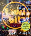 CD, DVD, 乐器 - つりビットラストライブ 〜Sail Away〜 in マイナビBLITZ赤坂 [Blu-ray]