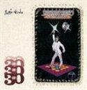 Pop JAPANizu - 奥田民生 / 30(完全生産限定盤) [CD]