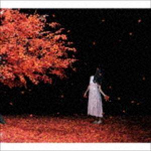 [CD] Aimer/茜さす/everlasting snow(初回生産限定盤A/CD+DVD)