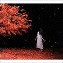 Aimer / 茜さす/everlasting snow(初回生産限定盤A/CD+DVD) [CD]